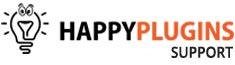 HappyPlugins Support